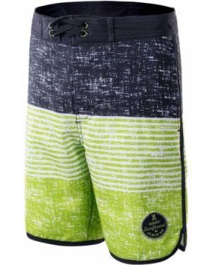 Пляжные шорты Aquawave