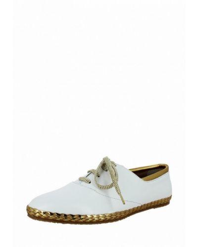 Ботинки Gianni Famoso
