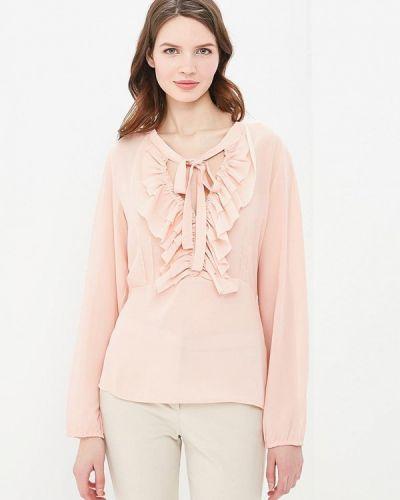 Розовая блузка Brave Soul