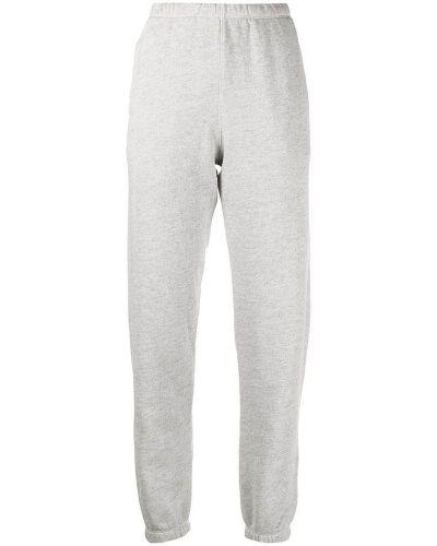 Szare spodnie Re/done