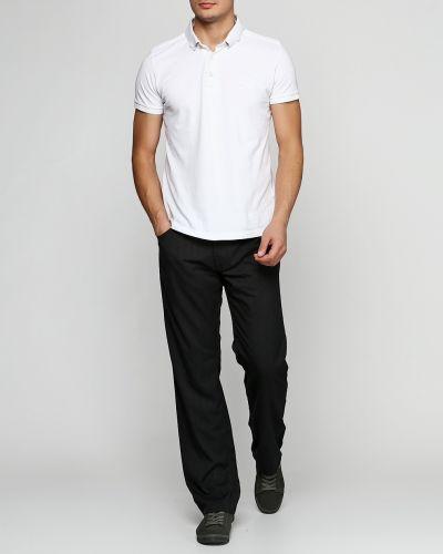Прямые джинсы - черные Pioneer