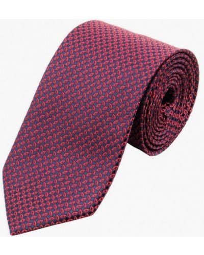Красный галстук Pierre Lauren