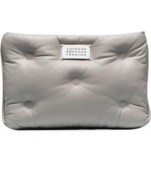 Сумка сумка-мешок на молнии Maison Margiela