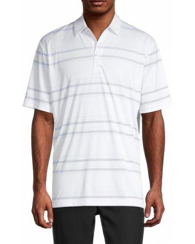 Golf - biały Callaway