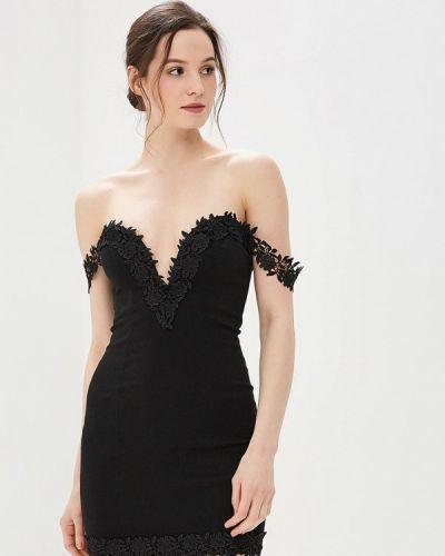 Платье весеннее Ad Lib