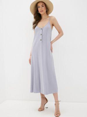 Платье платье-сарафан весеннее Rodier