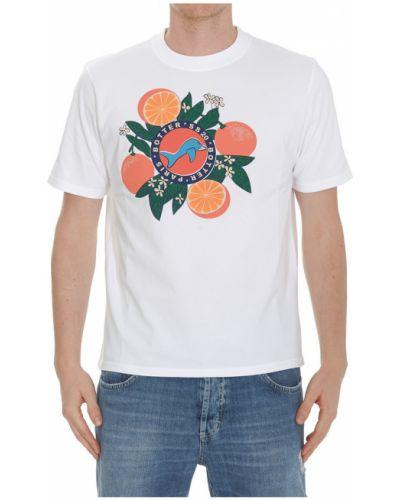 T-shirt Botter