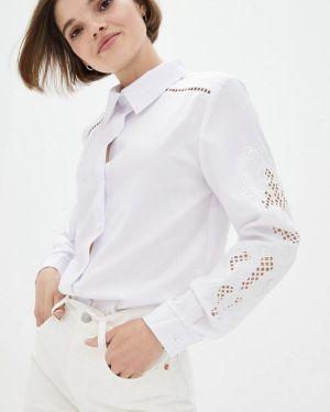 Белая рубашка Ricamare