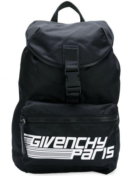 Plecak Givenchy
