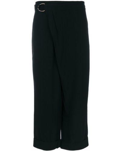 Черные брюки I'm Isola Marras