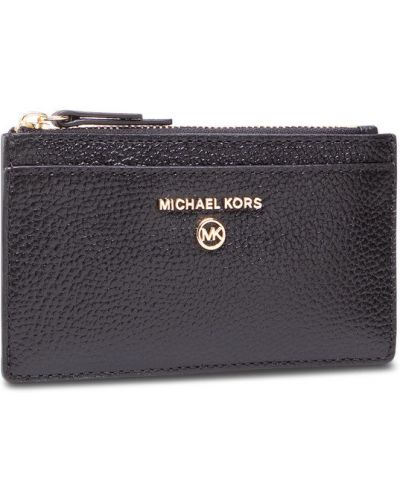 Charms - czarny Michael Michael Kors