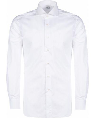 Рубашка Xacus
