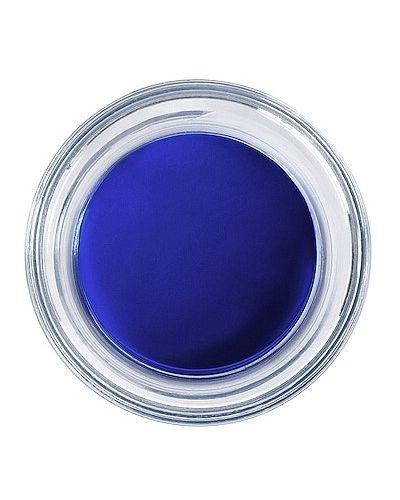 Codziennie skórzany pigment do oczu matowy bezpłatne cięcie Inc.redible