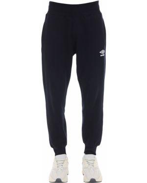 Спортивные брюки с карманами с поясом Umbro