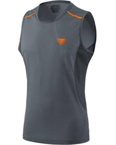 T-shirt do biegania Dynafit