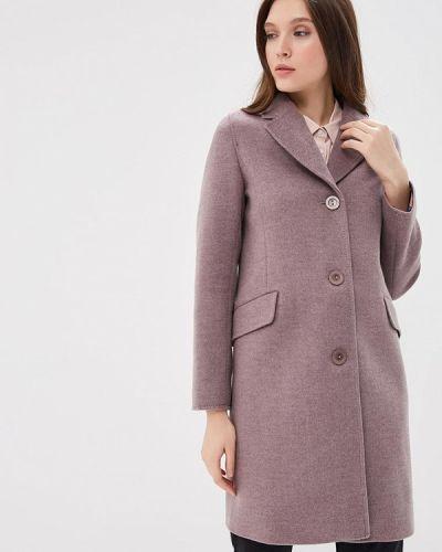 Пальто демисезонное весеннее Ovelli