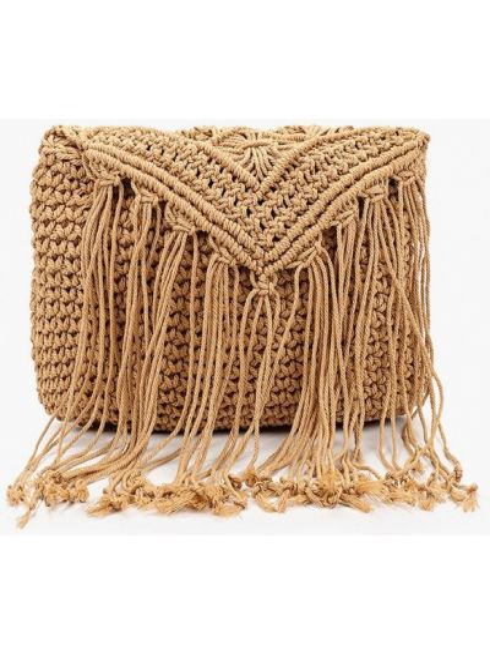 Весенняя сумка Paccia