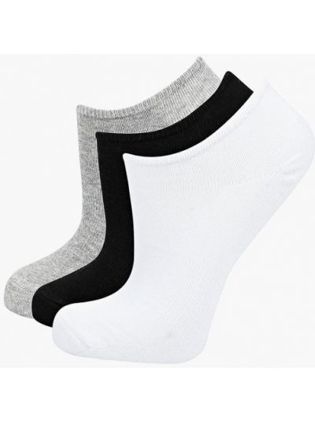 Носки турецкие белые Marks & Spencer