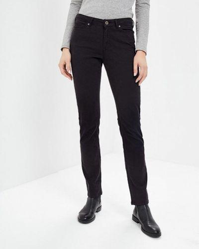 Черные джинсы Rifle