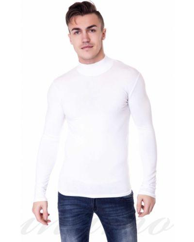 Куртка - белая Navigare