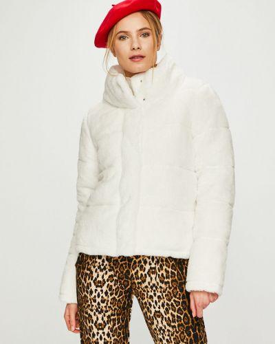 Стеганая куртка утепленная с подкладкой Answear