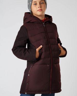 Куртка шерстяная Finn Flare