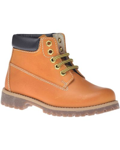 Ботинки Balocchi