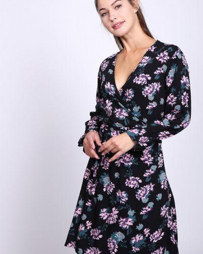 Платье из вискозы B.young