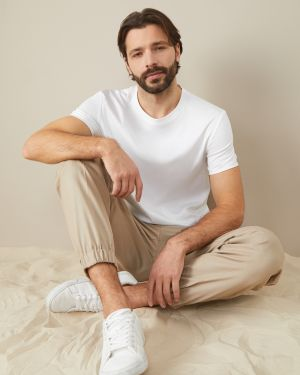 Свободные брюки 12storeez