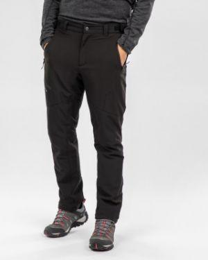 Спортивные брюки утепленные с карманами Icepeak