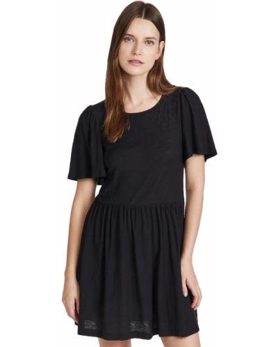 Платье Nation Ltd