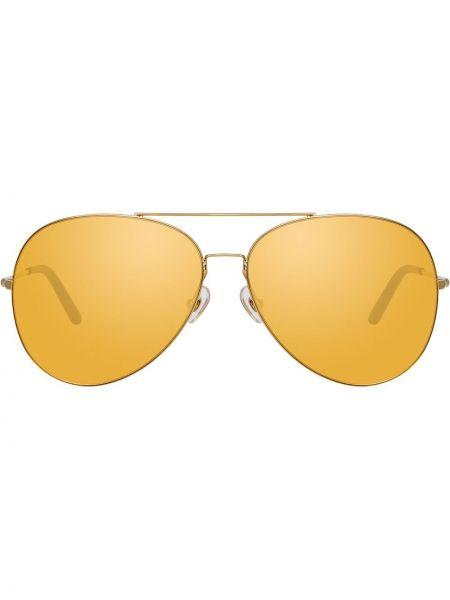 Okulary przeciwsłoneczne dla wzroku Matthew Williamson