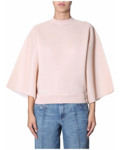 Koszula z wiskozy Givenchy