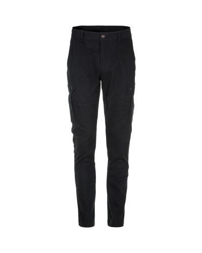 Спортивные брюки с карманами хлопковые Columbia