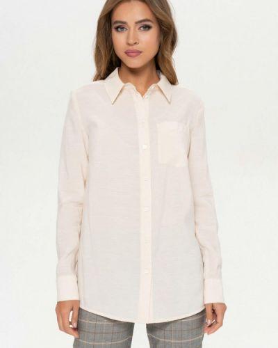 Блузка - бежевая Mayomay
