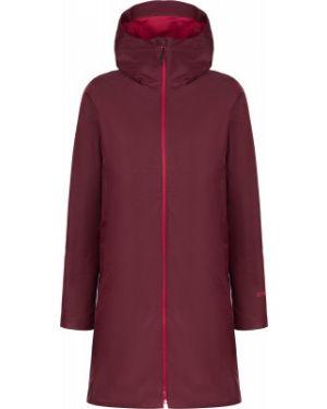 Длинная куртка мембрана для отдыха Outventure