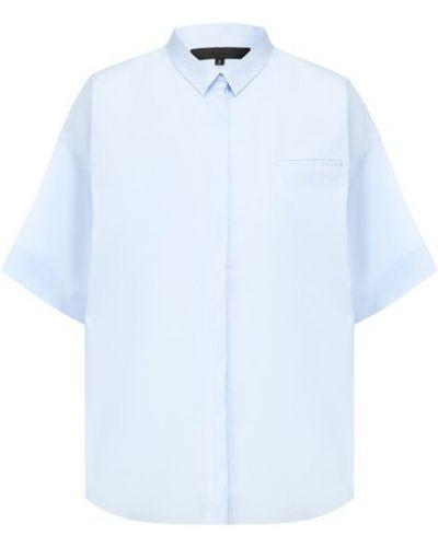 Рубашка Tegin