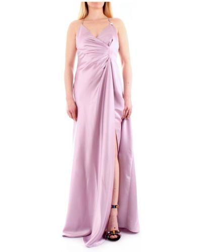 Sukienka Mangano