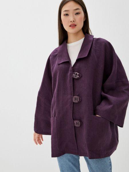 Костюм фиолетовый Gabriela