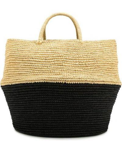 30fcd3886787 Женские сумки Artesano - купить в интернет-магазине - Shopsy