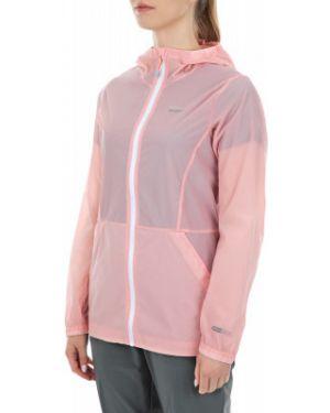 Куртка с капюшоном спортивная мембрана Merrell