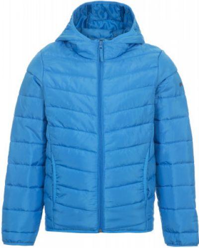 Куртка с капюшоном спортивная Outventure