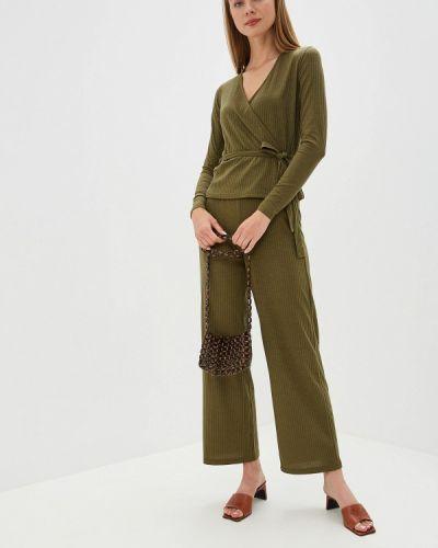 Пижама хаки зеленый наше