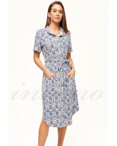 Пляжное платье Anabel Arto