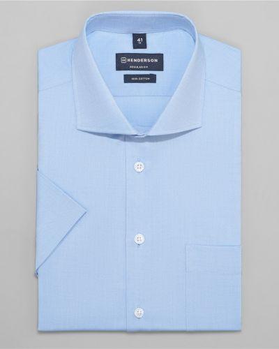 327081c3b2b Мужские рубашки на высоких - купить в интернет-магазине - Shopsy