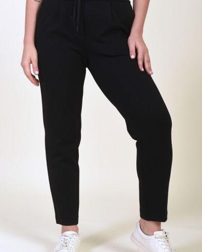 Шерстяные брюки Cambio
