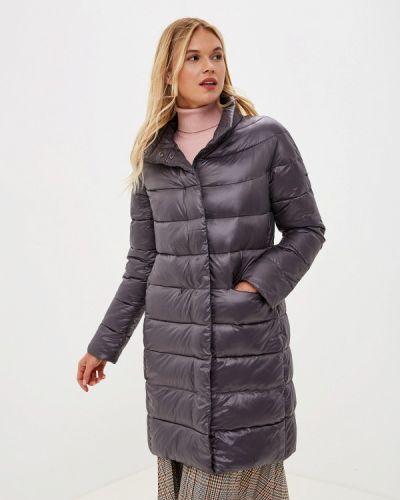 Утепленная куртка демисезонная осенняя Baon