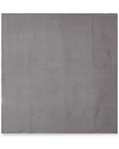 Платок серый Venera