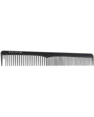 Расческа Hairway Professional