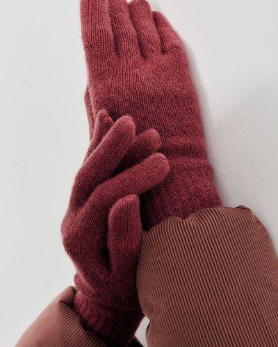 Перчатки Westland